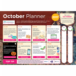 OctoberPlanner_2017_preview