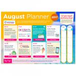 august-planner