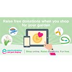 garden_app