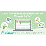garden_dr