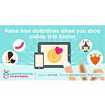 grocery_app