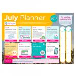 july-planner-prev