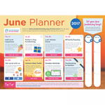 june-planner-preview
