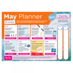 pre-may-planner