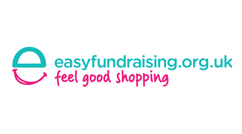 Image result for easyfundraising